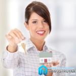 Ипотека на коммерческую недвижимость – процентные ставки, условия