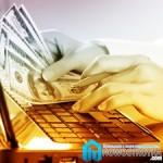 Ипотека: особенности, условия, расчет