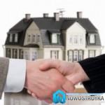 Как избежать проблем при купле/продаже недвижимости