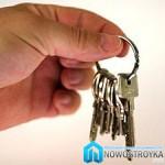 Как правильно продавать, или покупать недвижимость?