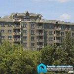 Недвижимость для украинцев