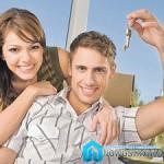 Перспективы развития рынка ипотеки