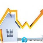 Прогнозы относительно кредитов на недвижимость в рассрочку
