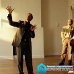 Проверка квартир перед покупкой