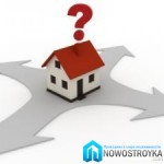 Сделка о покупке квартиры может быть расторгнута