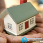 Важные моменты при приобретении недвижимости