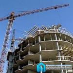 Заграничная недвижимость – так ли она нужна?