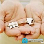 Законодательная база при оформлении договора дарения объекта недвижимости