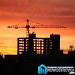 Россияне покупают украинскую недвижимость
