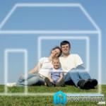 Ипотека для молодых людей и молодых семей