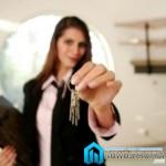 Правильно выбираем агентство недвижимости