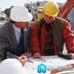 Год 2015: выбор строительной компании