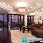 Покупка элитной квартиры: ипотека или депозит?