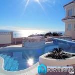 Покупаем недвижимость в Испании без лишних проблем