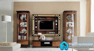 Продажа элитной мебели в Москве