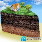 Общие советы по выбору земельного участка