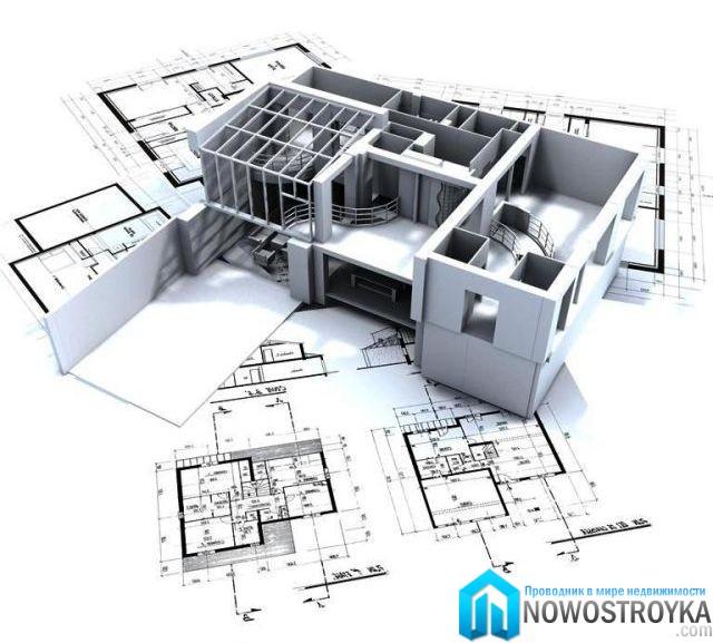 Часто задаваемые вопросы при строительстве и покупке котеджа