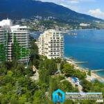 Воплощаем мечты в реальность — роскошные апартаменты на берегу моря могут быть ваши