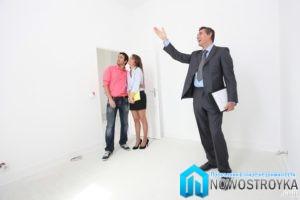 На что обратить внимание при покупке квартиры в новостройке
