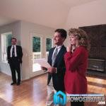 Советы покупателю по выбру квартиры