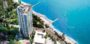 Несколько слов о покупке жилья в Сочи