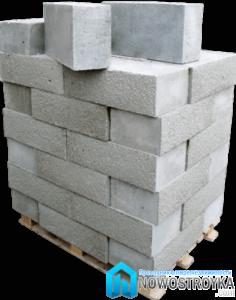 Блоки для строительства дома. Что выбрать