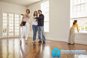 Преимущества покупки квартиры в новостройке