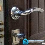 Факторы, формирующие цены на металлические двери