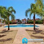 Преимущества и особенности приобретения недвижимости на Кипре