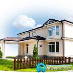 Анализ загородной недвижимости Подмосковья